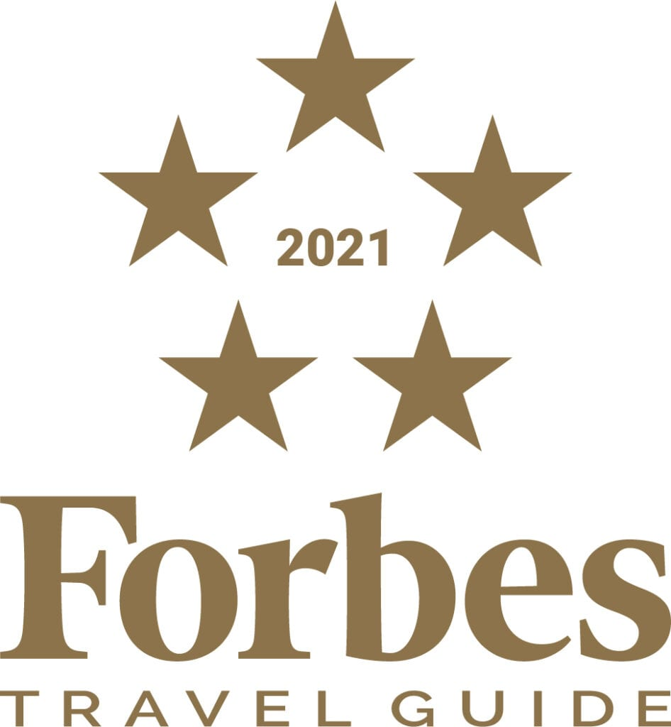 forbes badge