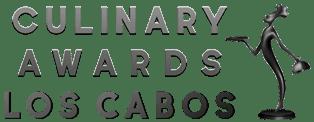 culinary awards 2018