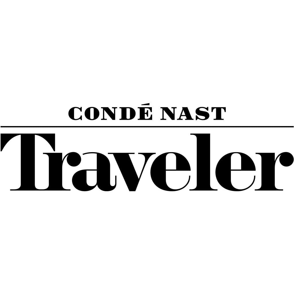 Condé Nast Traveler's Awards